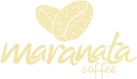 Maranata Coffee